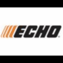 Logo de ECHO
